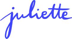 Juliette Rayet-Sitbon